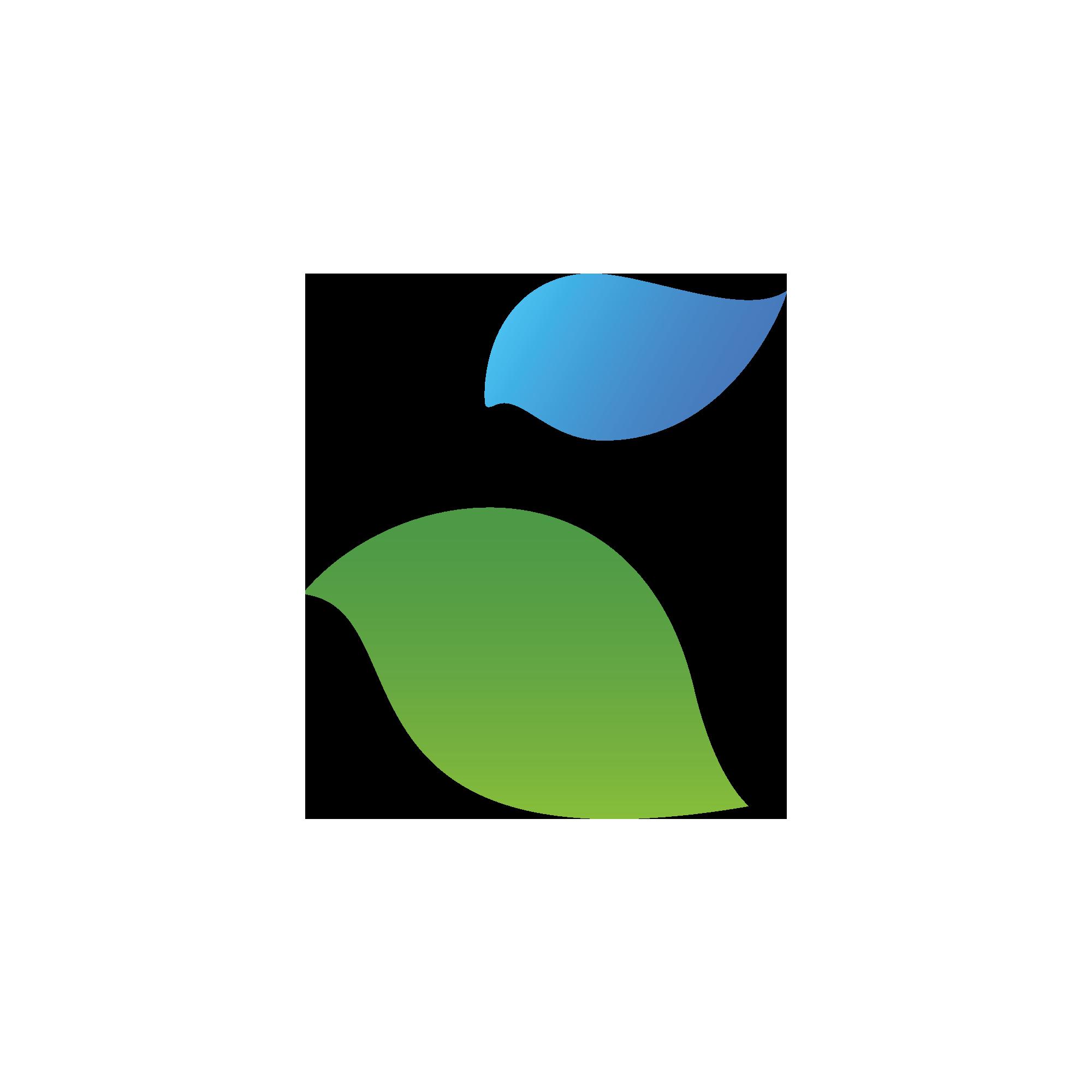 freiwurf.design Logo