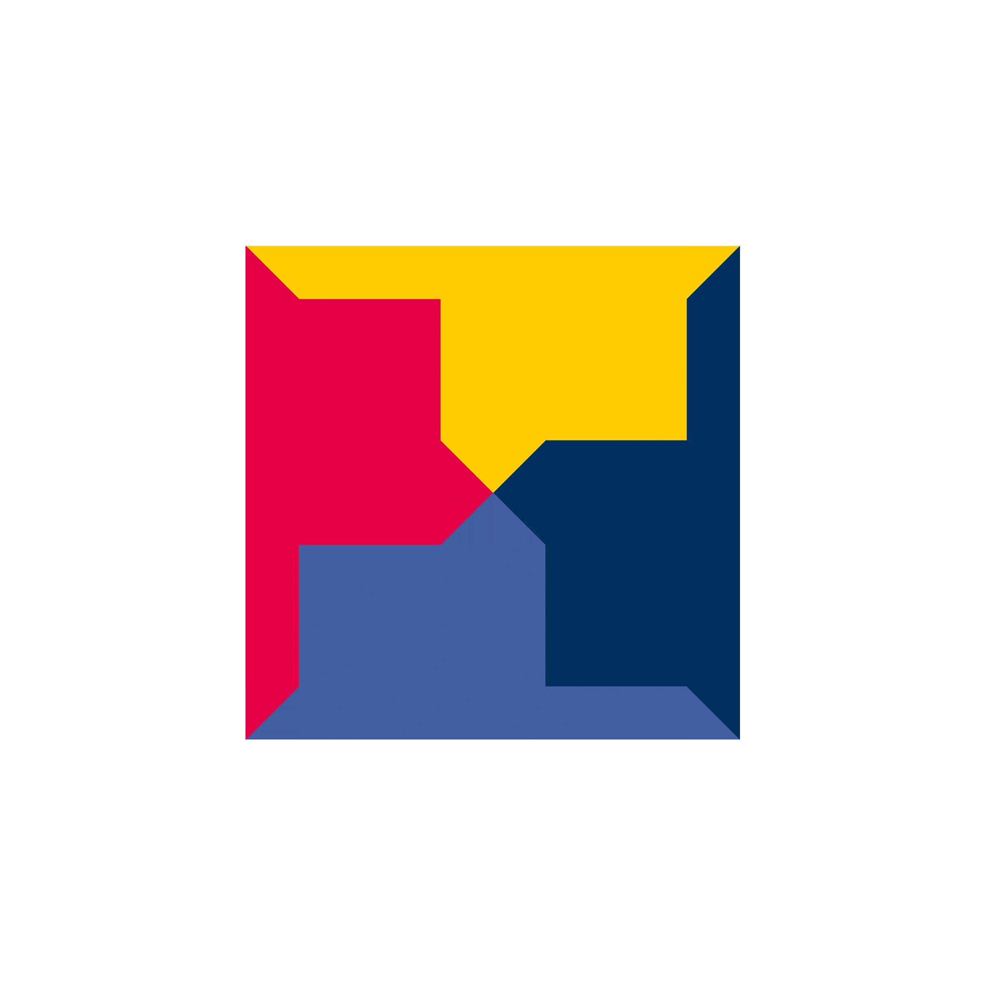 medienzentrum süd Logo
