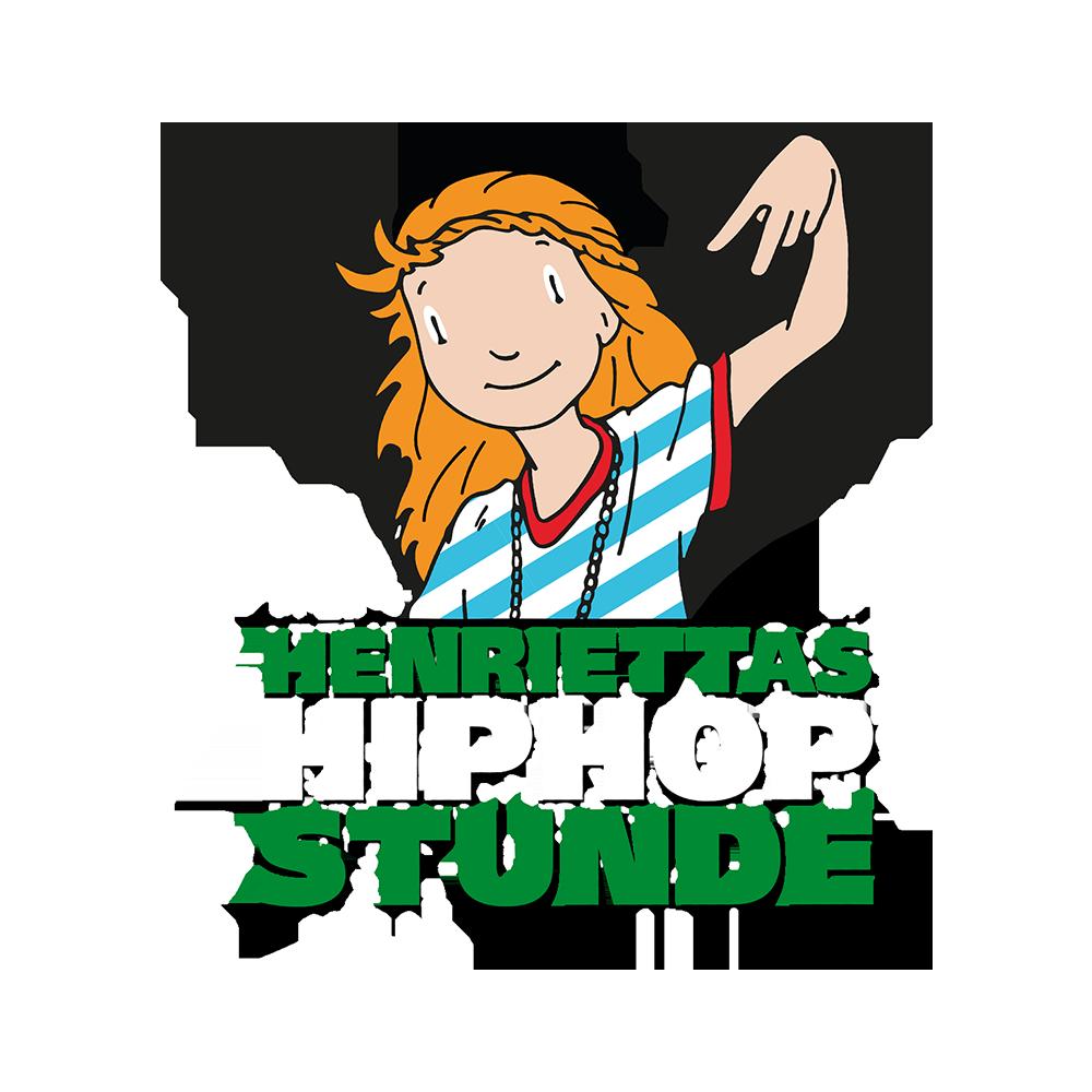 Henriettas Hip-Hop-Stunde 2